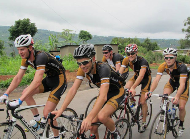 tour-du-rwanda-2013